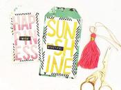 Maggie Holmes Design Team Gift Tags