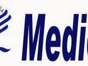 Tragic Cost Medicare Privatization Seniors Others)
