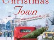 Christmas Town Donna VanLiere #BookReview
