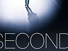 Second Life Watson REVIEW