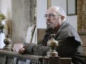 "Jethro Tull: Crowdfunding Campaign ""The String Quartets"" Album"