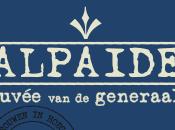 Nieuwhuys Alpaide Blond Cuvee Generaal