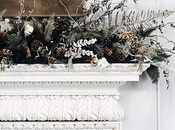 Christmas Inspiration Soho House