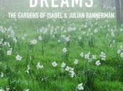 Book Review: Landscape Dreams, Gardens Isabel Julian Bannerman