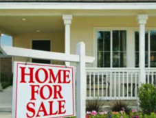 Need Quick Sale Your Home? Take Note These Lifesaving Hacks!
