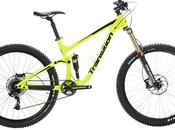 2016 Best Mountain Bikes