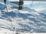 Make Your Skiing Holiday Alps Smooth Affair with Transport Services