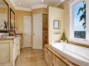 Bathroom Breakthrough: Tips Remodeling Your
