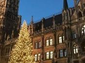 Most Beautiful Christmas Markets Munich