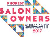 Salon Owners Summit 2017 Agenda Revealed!