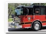 Firefighter/EMT Firefighter/AEMT Paramedic Glassy Mountain Fire Service Area (SC)