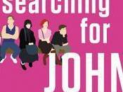 Searching John Hughes Book Review
