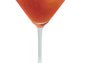 Cocktail Recipe: Winter Marrakech from Opihr