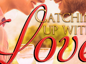 Remingtons: Catching with Love International Bestselling Author Manemann