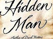 Review: Hidden Robin Blake