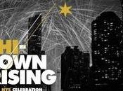 Guide Chi-Town Rising Year's