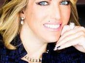 "Stephanie O'Dear, Wife Current Partner Missouri ""Super Lawyer"" Craig O'Dear Bryan Cave, Expresses Dismay with Ashley Madison Coverage"