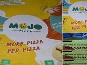 Your Mojo Pizza