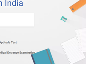 Entrance Exams India Preparation Plan