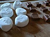 Blogmas Chocolate Cookies