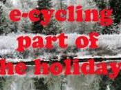 Holiday Tips from