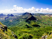 Want Romantic Holiday? Should Choose Mauritius