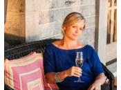 Holiday Exclusive Guest Wine Writer Series