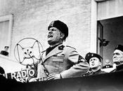 Normalizing Fascists...