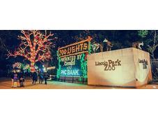 Brookfield Lincoln Park: Lights Comparison