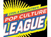 Culture League Challenge Over