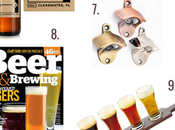 Ultimate Gift Guide Craft Beer Lovers!