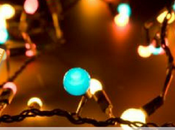 Prepping Christmas? Follow These Electrical Safety Measures