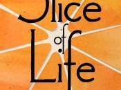 Favorite Dessert: Slice Life Post