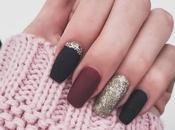 Nails Month: November December
