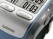 Favorite Running Watch Ever TomTom Spark