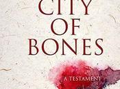 City Bones: Testament Kwame Dawes REVIEW