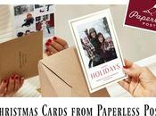 Find Perfect Online Christmas Cards from Paperless Post