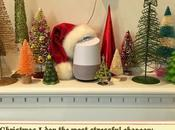 'Twas Days Before Christmas: Playing Santa With Google Home