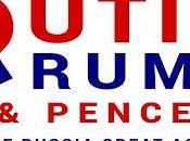 Presidential Traitor