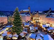 Ways Enjoy Christmas Holidays Germany