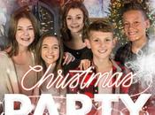 Bethel Music Kids, Christmas Party Perfect Holidays!!