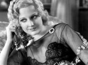 Mysterious Death Thelma Todd