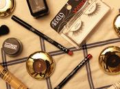 Drugstore Makeup Bits