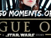 Favorite Moments Easter Eggs Rogue One: Star Wars Story (2016)