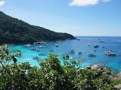 Discovering Asia: Most Beautiful Islands Visit Asia