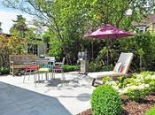 Modernizing Your Yard: Ways Make Possible
