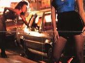 #2,273. Streetwalkin' (1985)