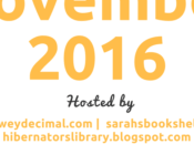 Nonfiction November: Reading Health Wellness