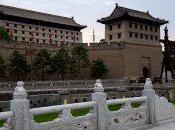 Xi'an Belongs World