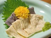 Kyoto Savouring Yuba Komameya